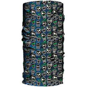 HAD Originals Foulard Enfant, skully